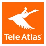 donnees tele atlas