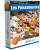 Fichier Poissonneries