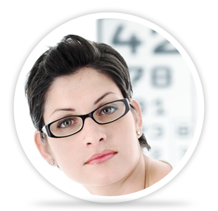 Fichier email des Opticiens