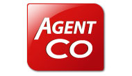 Agent & Co